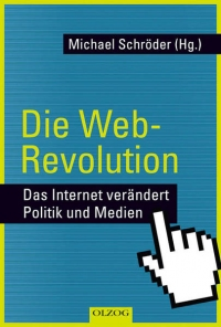 schroeder-web-revolution-cover